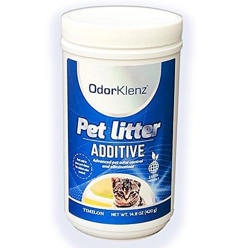 Odorklenz-Pet-Litter-Additive-Odor-Neutralizer-Made-in-USA-0-2
