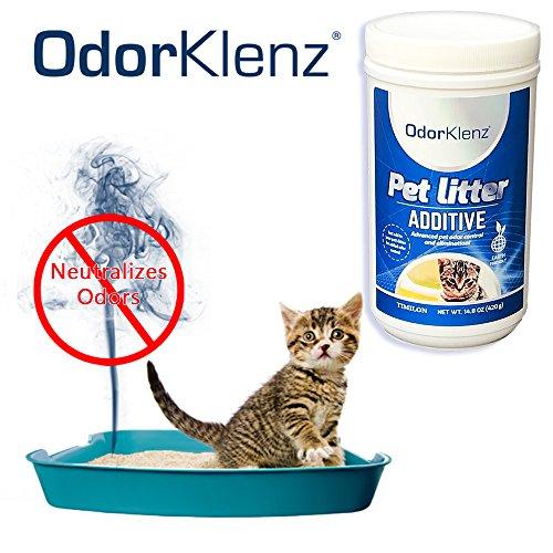 Odorklenz-Pet-Litter-Additive-Odor-Neutralizer-Made-in-USA-0