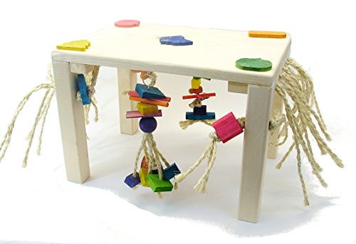 Original-Activity-Zone-Rabbit-Toy-0