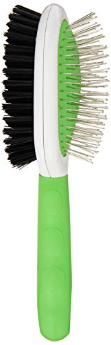 Oster-Animal-Care-for-Your-Dog-Canine-Combo-Brush-0
