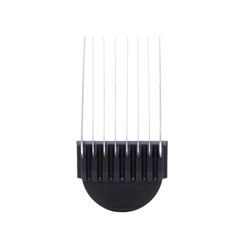 Oster-Stainless-Steel-Guide-Combs-Expanded-0