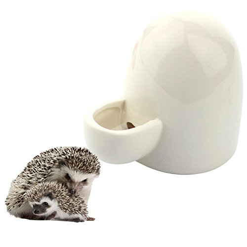Ozzptuu-Drinking-Water-Bottle-Automatic-Water-Ceramics-Feeder-for-Hedgehog-Guinea-Pig-Hamster-Bird-Small-Animal-0-2