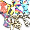 PET-SHOW-Baby-Boys-Dog-Bow-Ties-Pet-Cat-Neckties-Collar-for-Wedding-Party-Grooming-Accessories-Color-Assorted-Pack-of-100pcs-0-1