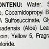 PPP-Pet-Tearless-Shampoo-13-12-Ounce-0-0