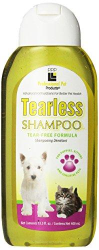 PPP-Pet-Tearless-Shampoo-13-12-Ounce-0