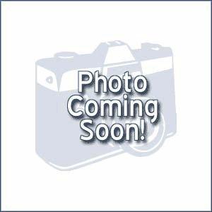 PROBIOS-DIGSTN-TREAT16OZ-by-PROBIOS-MfrPartNo-CHR-7506-0