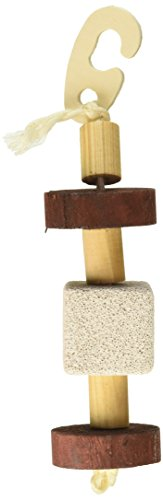 Pack-of-3-Natural-Pumice-and-Wood-Hanging-Toys-0