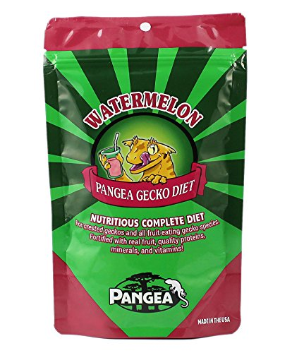 Pangea-Fruit-Mix-Watermelon-Complete-Gecko-Diet-12-LB-0