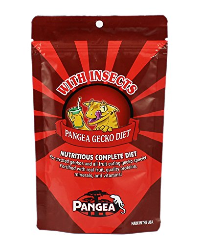 Pangea-Fruit-Mix-with-Insects-Crested-Gecko-Complete-Diet-1-lb-0