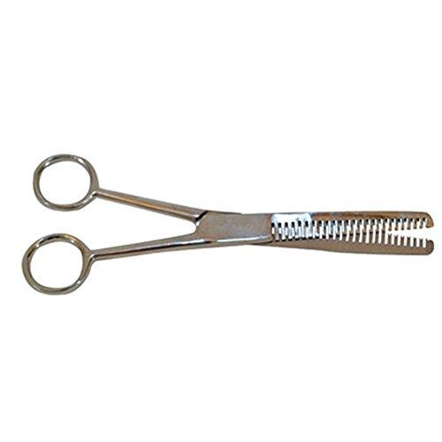 Partrade-Mane-Thinning-Scissors-0