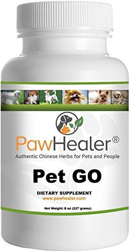 PawHealer-Pet-GO-Glandular-Organs-powder-227-grams-for-Dogs-Pets-0