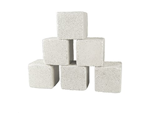 Pawliss-Teeth-Grinding-Lava-Block-for-Hamster-Chinchilla-Rabbit-Pack-of-6-0-0