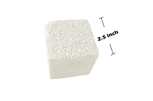 Pawliss-Teeth-Grinding-Lava-Block-for-Hamster-Chinchilla-Rabbit-Pack-of-6-0-1