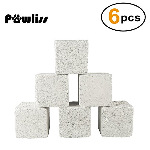Pawliss-Teeth-Grinding-Lava-Block-for-Hamster-Chinchilla-Rabbit-Pack-of-6-0