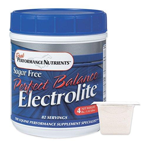 Perfect-Balance-Electrolite-25-lb-0
