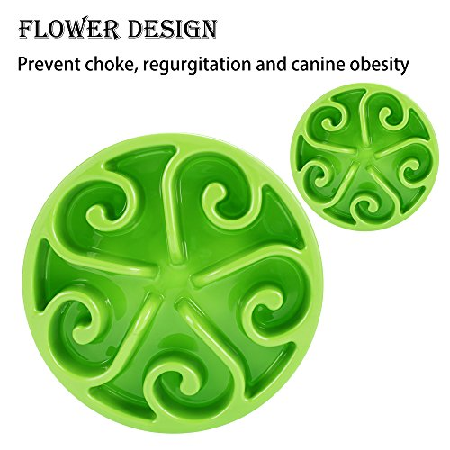 Pet-Slow-Feeder-Bowl-Eco-friendly-Durable-Non-Toxic-Fun-Feed-Bloat-Stop-Dog-Bowl-0-0
