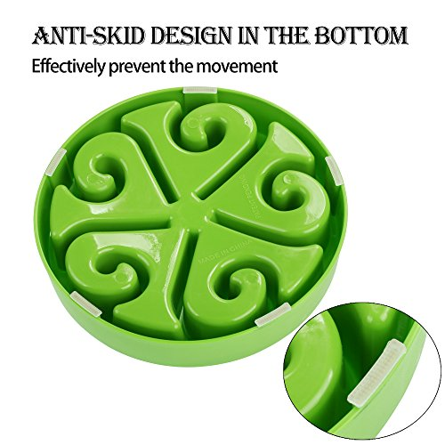 Pet-Slow-Feeder-Bowl-Eco-friendly-Durable-Non-Toxic-Fun-Feed-Bloat-Stop-Dog-Bowl-0-1