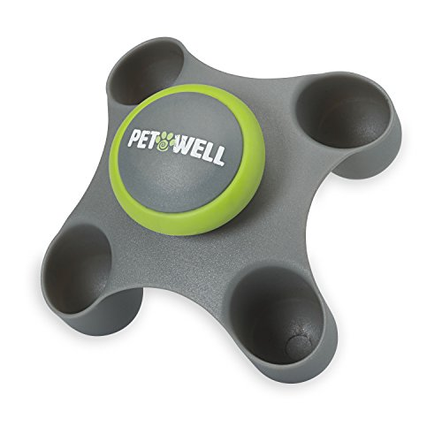 PetWell-Therapeutic-Handheld-Massager-for-All-Size-Pets-Dogs-Cats-0