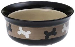 Petrageous-Designs-City-Pets-6-Pet-Bowl-Bones-0-0