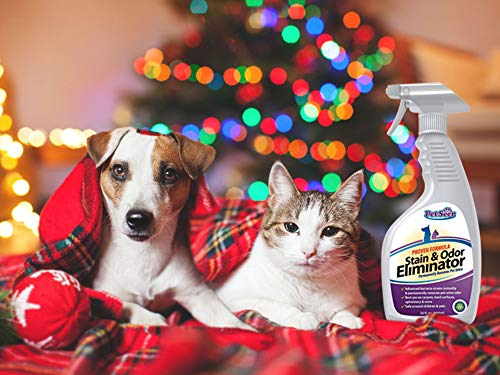 Petseer-Pet-Odor-Eliminator-and-Stain-Remover-Professional-Super-Strength-to-Eliminate-Dog-Cat-Urine-Feces-0-0
