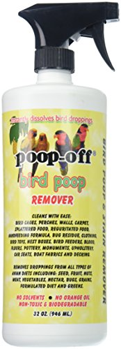 Poop-Off-Bird-Poop-Remover-Sprayer-32-Ounce-0