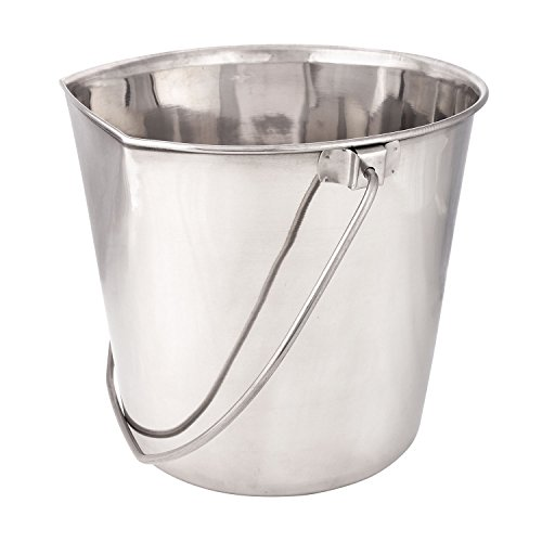 ProSelect-Stainless-Steel-Flat-Sided-Pail-0-2