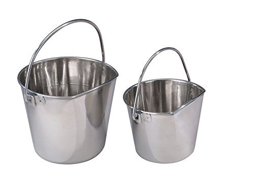 ProSelect-Stainless-Steel-Flat-Sided-Pail-0