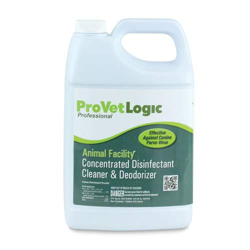 ProVetLogic-Animal-Facility-Disinfectant-Gallon-0