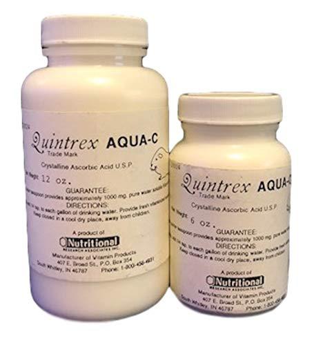 Quintrex-Aqua-C-0