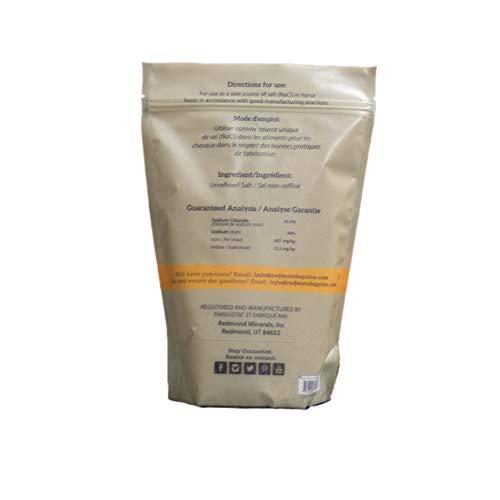 REDMOND-Rock-Crushed-Loose-Mineral-Salt-Electrolyte-Supplement-for-Horses-0-0