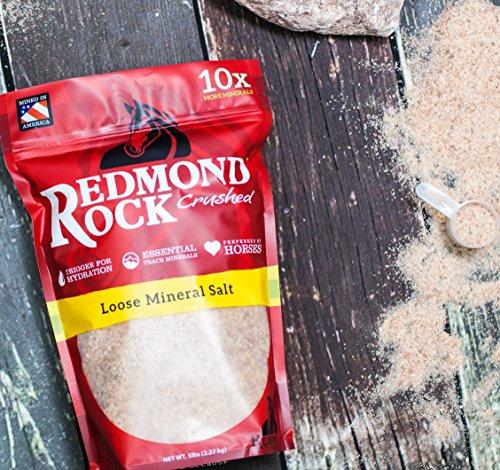 REDMOND-Rock-Crushed-Loose-Mineral-Salt-Electrolyte-Supplement-for-Horses-0-2