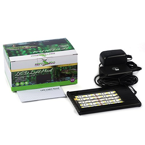 REPTI-ZOO-DayNight-LED-Light-Hood-for-Terrarium-White-and-Blue-LEDs-0