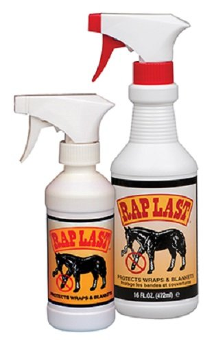 Rap-Last-Protects-Wraps-and-Blankets-All-Natural-Unpleasant-Sight-Smell-and-Taste-0