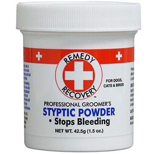 Remedy-Recovery-Cardinal-Laboratories-Styptic-Powder-15-oz-0