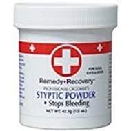 RemedyRecovery-Styptic-Power-15oz-0