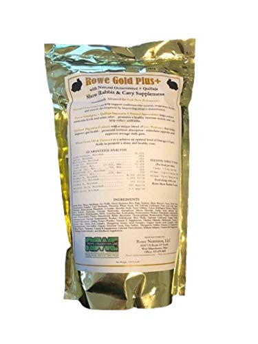 Rowe-Gold-Plus-Rabbit-Cavy-Supplement-0
