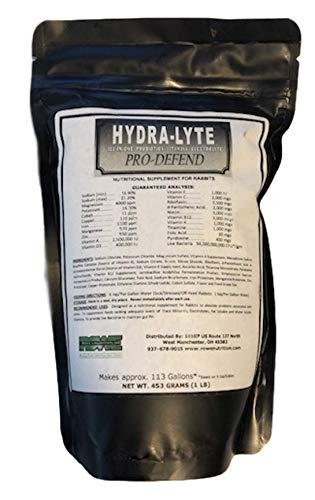 Rowe-Hydra-Lyte-Pro-Defend-453gm-0