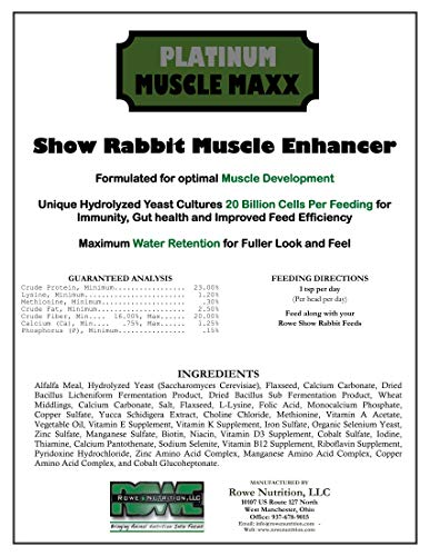 Rowe-Platinum-Muscle-Maxx-Show-Rabbit-Muscle-Enhancer-0-0