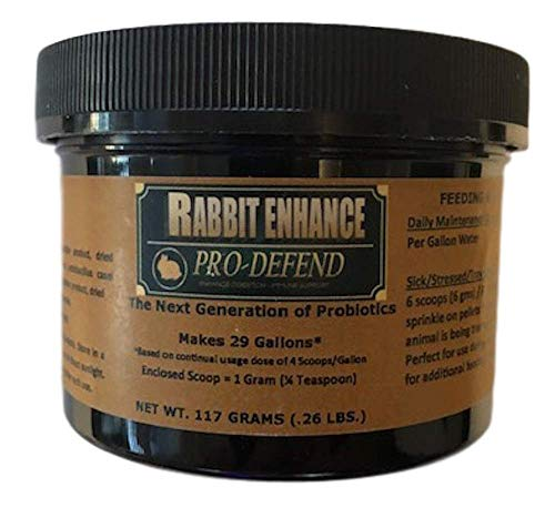 Rowe-Rabbit-Enhance-Pro-Defend-117gm-0