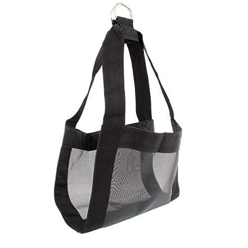 Rural365-Calf-Sling-for-Weighing-Small-Animals–Livestock-Sling-Hang-Scale-Calf-Scale-Hanging-Weight-Scale-Sling-0