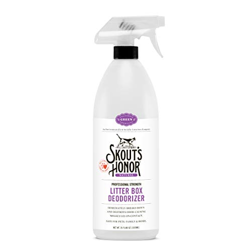 SKOUTS-HONOR-Professional-Strength-Litter-Box-Deodorizer-0-0