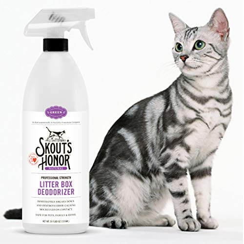 SKOUTS-HONOR-Professional-Strength-Litter-Box-Deodorizer-0