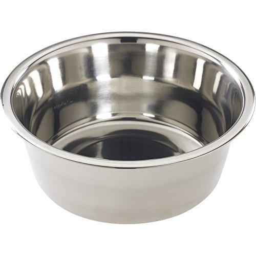 SPOT-Ethical-3-Quart-Mirror-FinishStainless-Dish-0