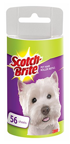 Scotch-Brite-Pet-Hair-Roller-0