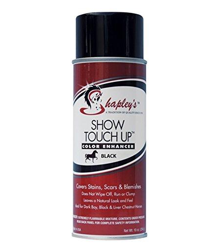 Shapleys-Show-Touch-Up-Color-Enhancing-Spray-10-oz-0