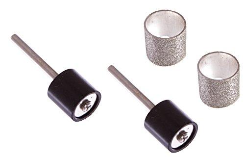 ShearsDirect-DW-Kit-4-PC-4-Piece-Nail-System-0
