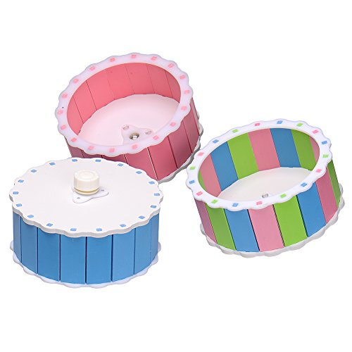 Silent-Hamster-Exercise-Wheel-Play-Toys-for-Gerbil-Rat-Chinchillas-Guinea-Pig-Squirrel-Small-Animals-0-2