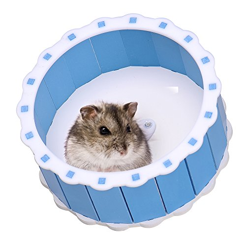 Silent-Hamster-Exercise-Wheel-Play-Toys-for-Gerbil-Rat-Chinchillas-Guinea-Pig-Squirrel-Small-Animals-0