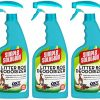 Simple-Solution-Cat-Litter-Box-Deodorizer-Spray-Bottles-0