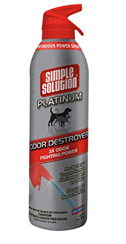 Simple-Solution-Platinum-Odor-Destroyer-17-Ounce-0